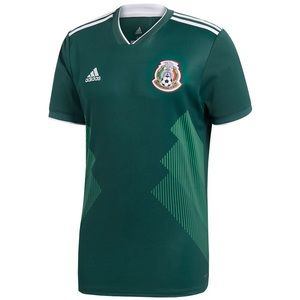 NEW MEXICO JERSEY